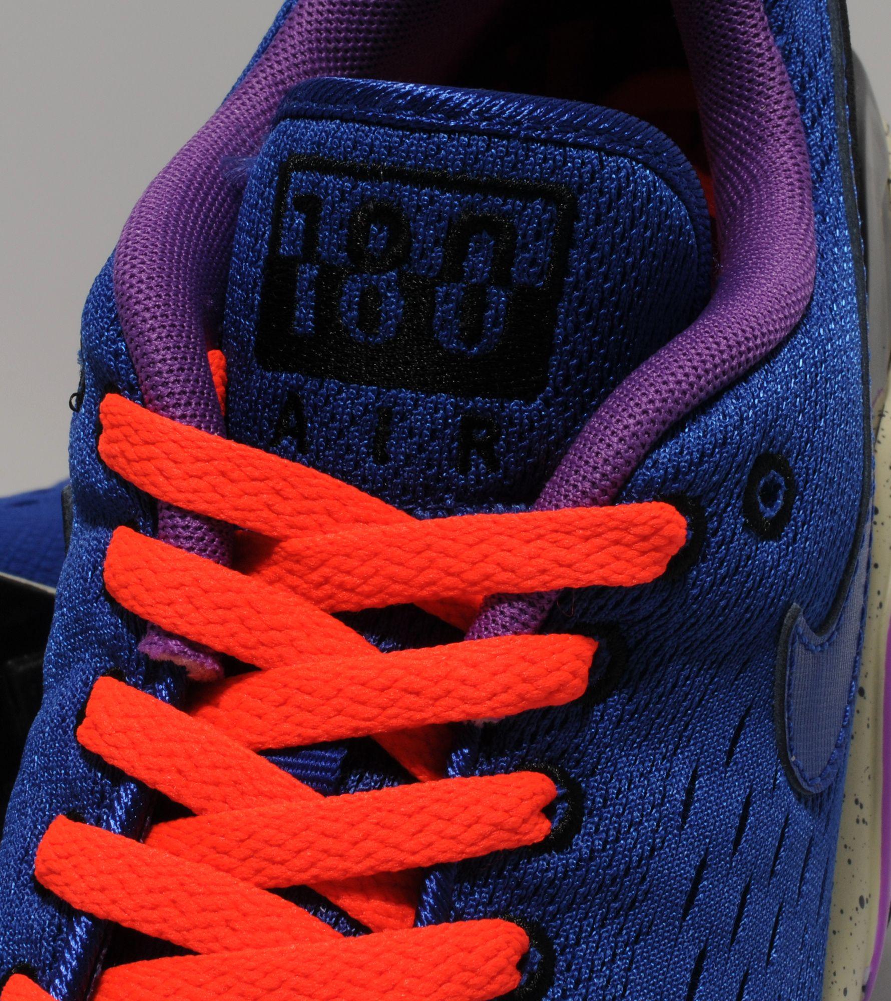 Nike Air 180 EM 'Beaches of Rio'