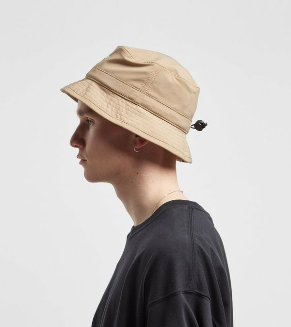 Stussy Bungee Bucket Hat  09bb0c623e9f