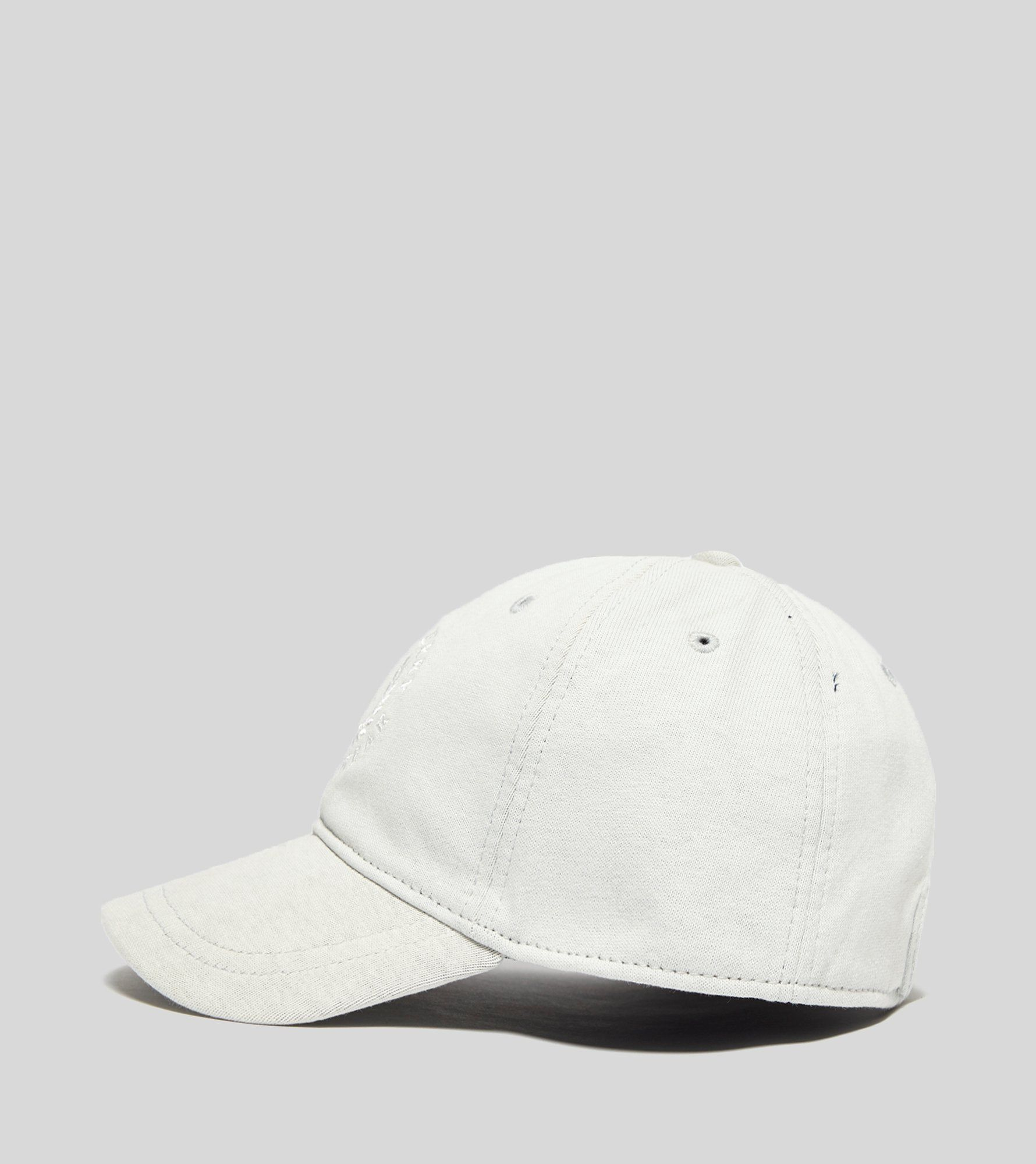 Fred Perry Archive Embroidery Cap