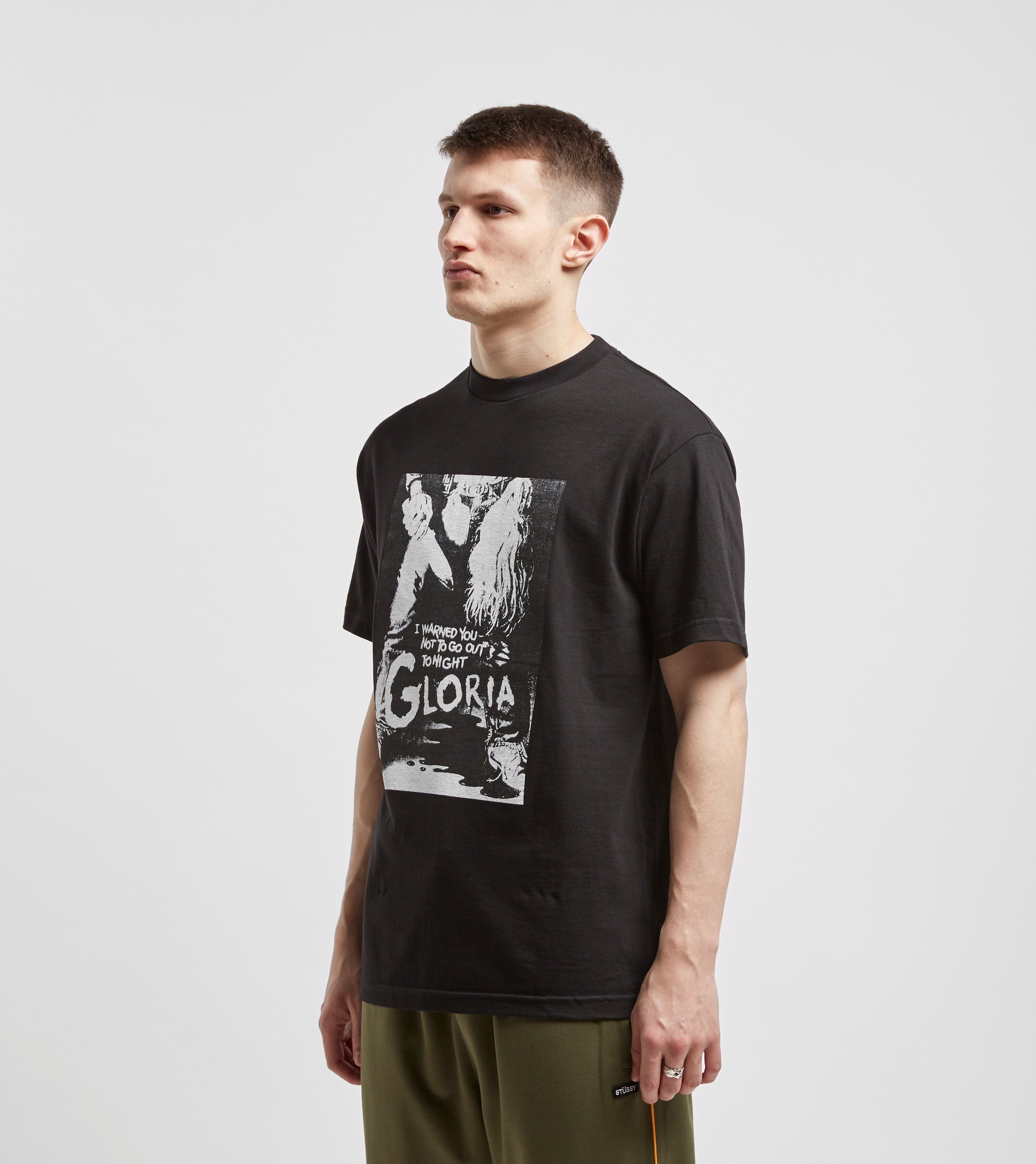 Cult Gloria Maniac T-Shirt