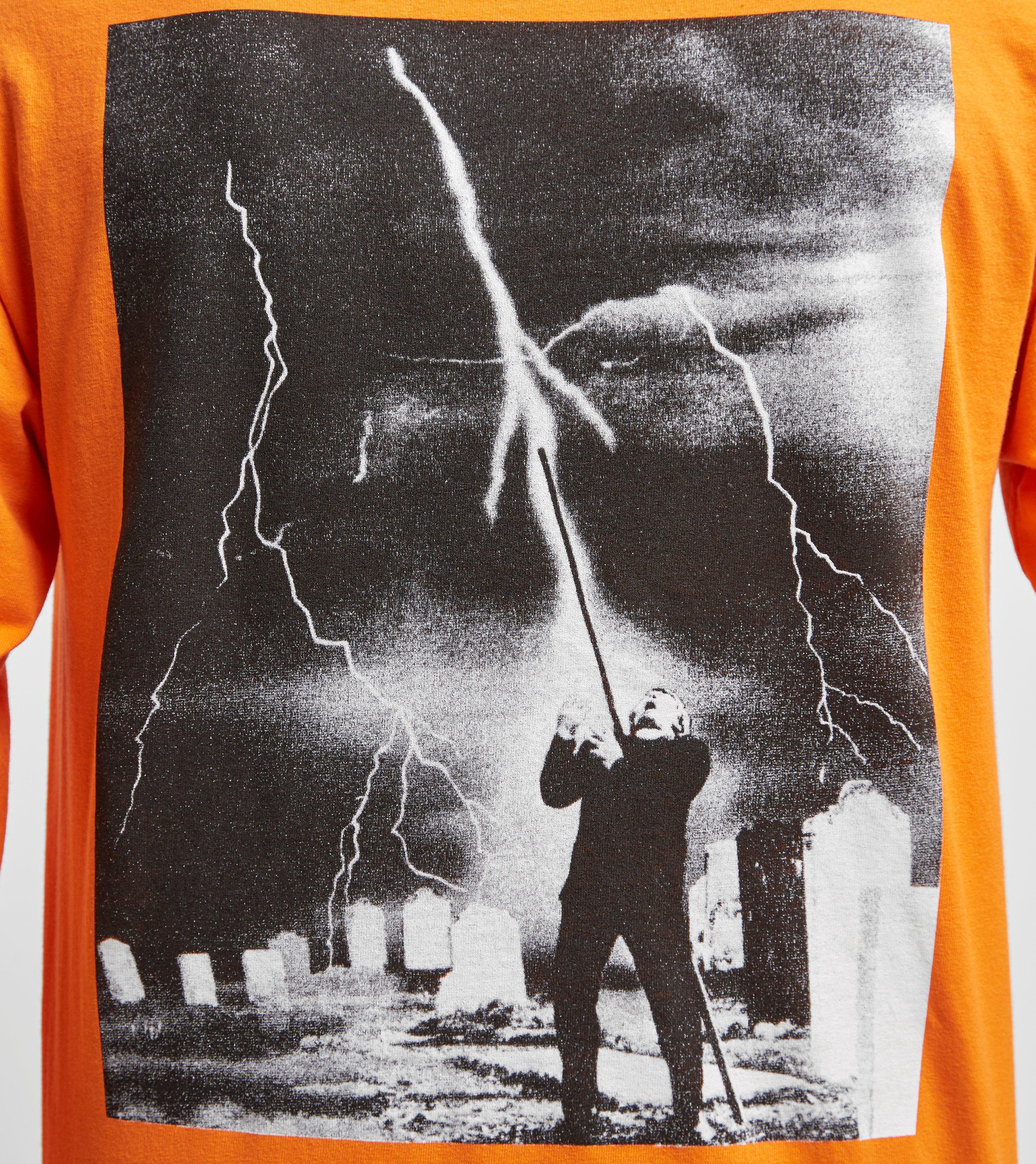 Cult Gloria Omen Long Sleeve T-Shirt