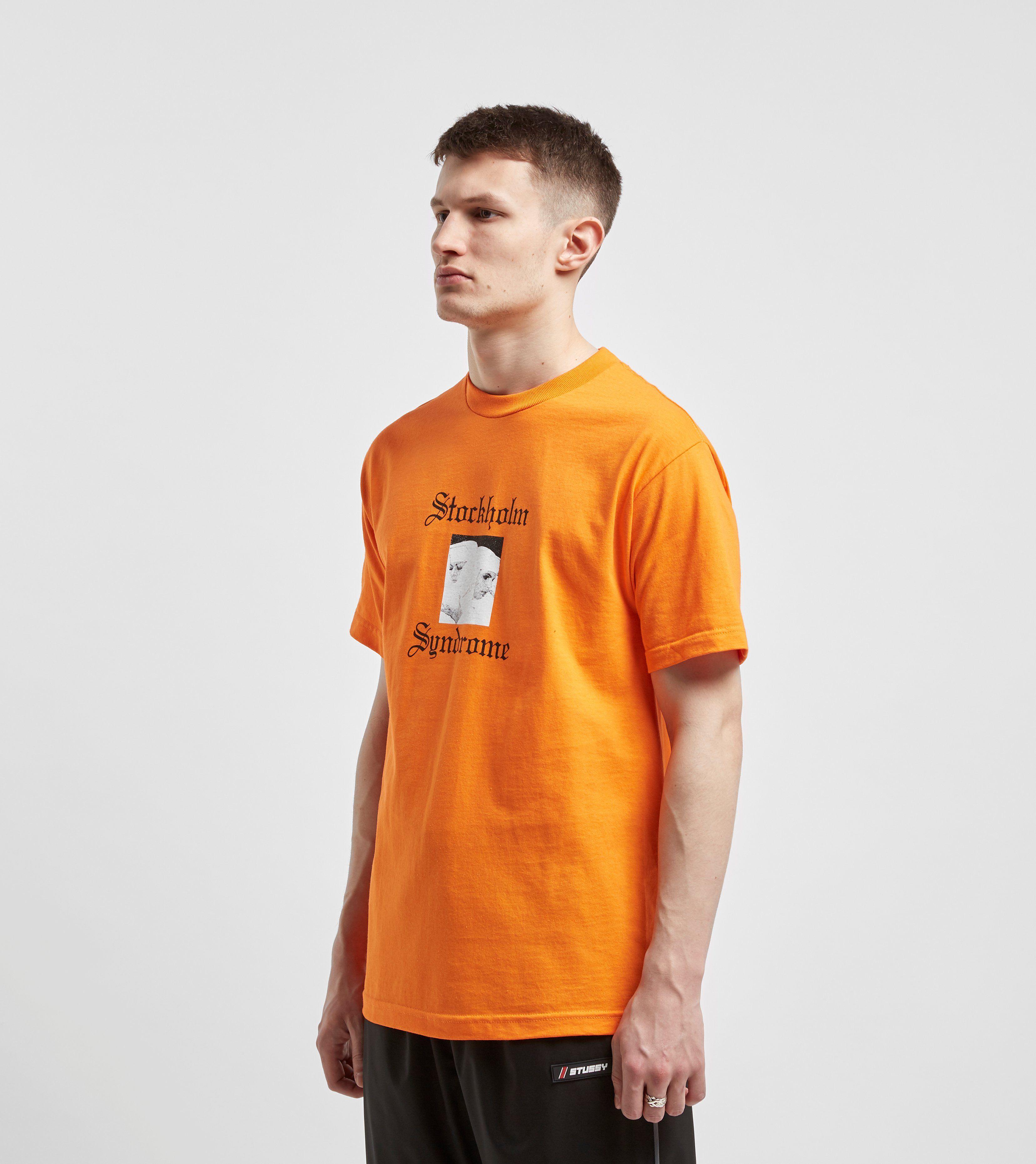 Cult Gloria Stockholm Syn T-Shirt