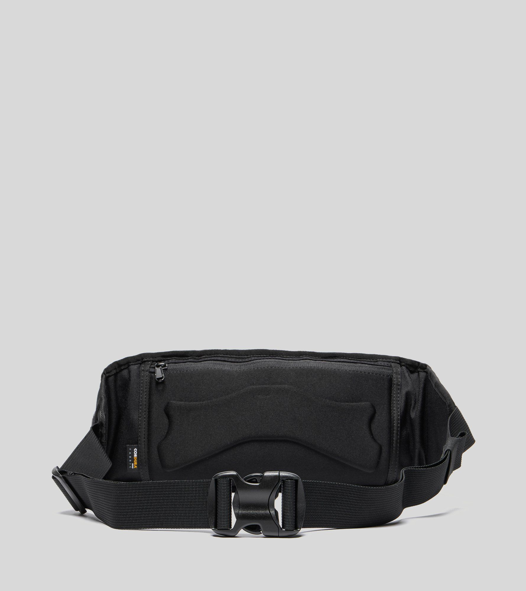 Oakley Icon Belt Bag