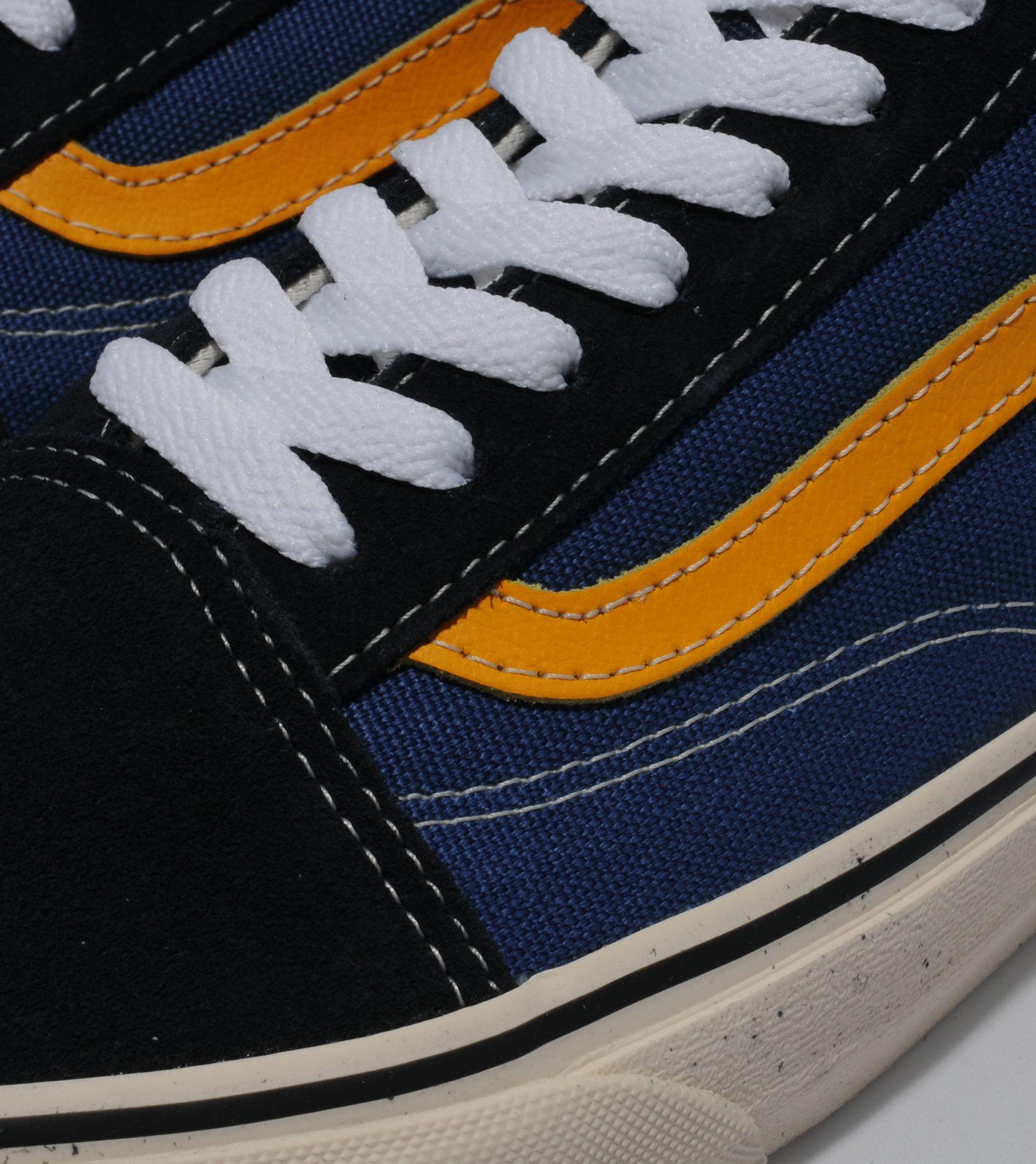 Vans Old Skool 2 Tone