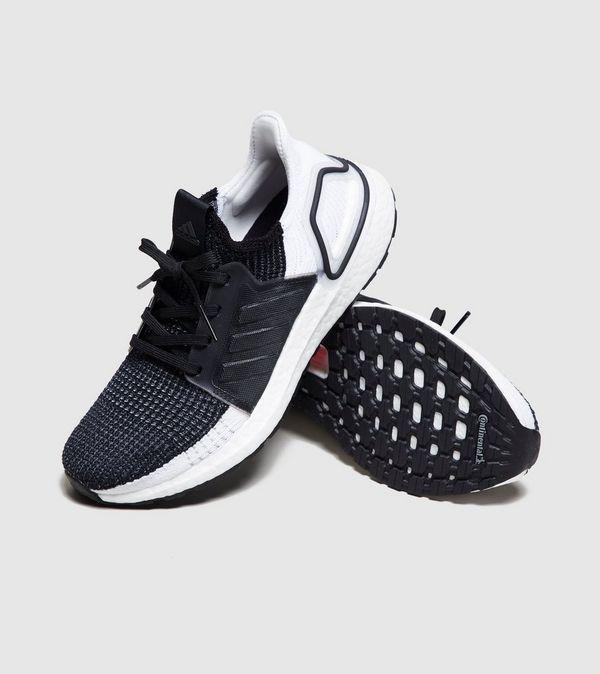 e538966b47e adidas Ultra Boost 19 Women s