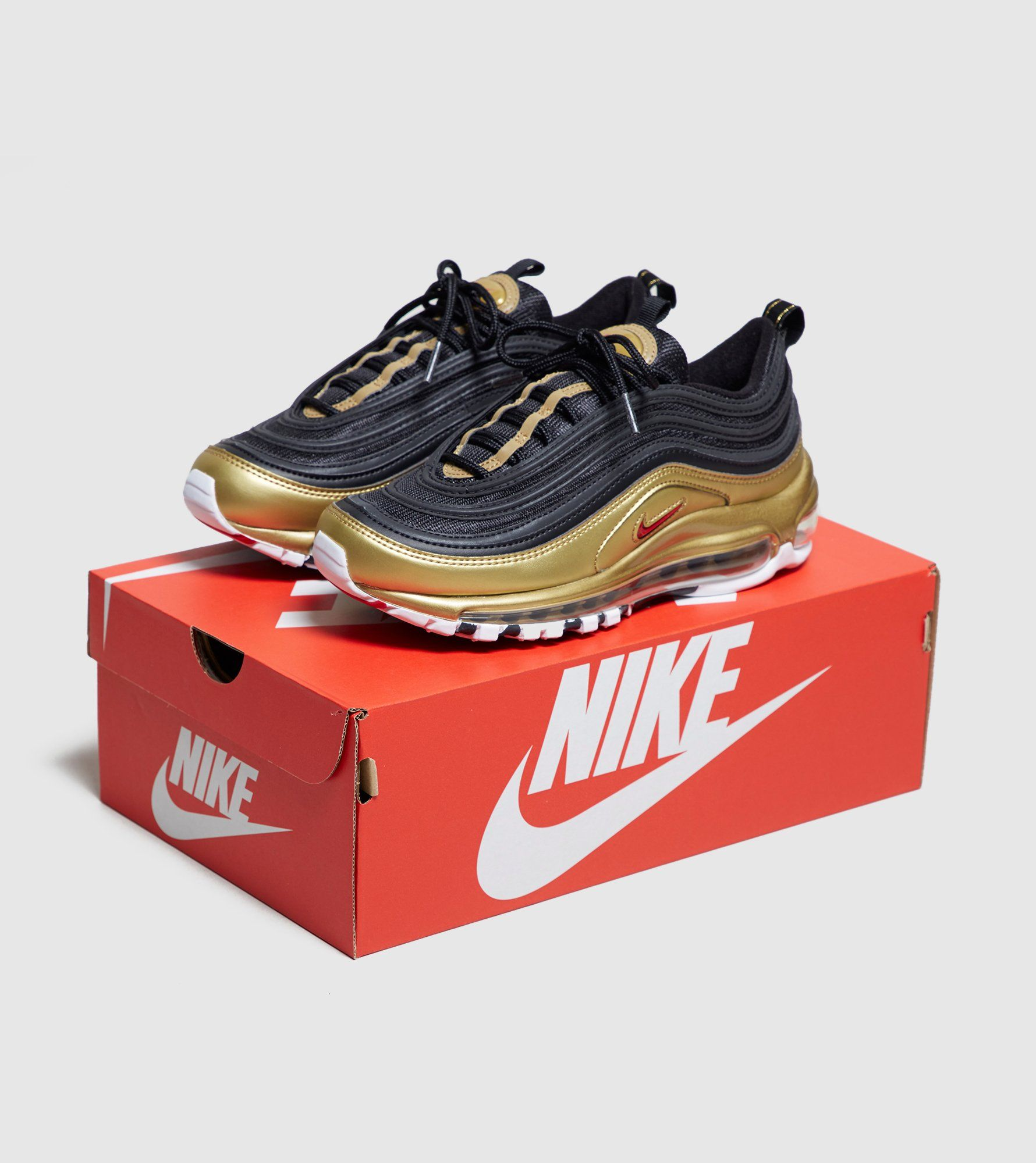 Nike Air Max 97 QS Women's