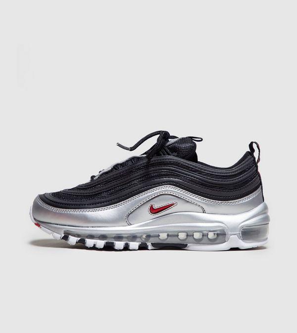 best service 1d09f 63866 Nike Air Max 97 QS Womens  Size
