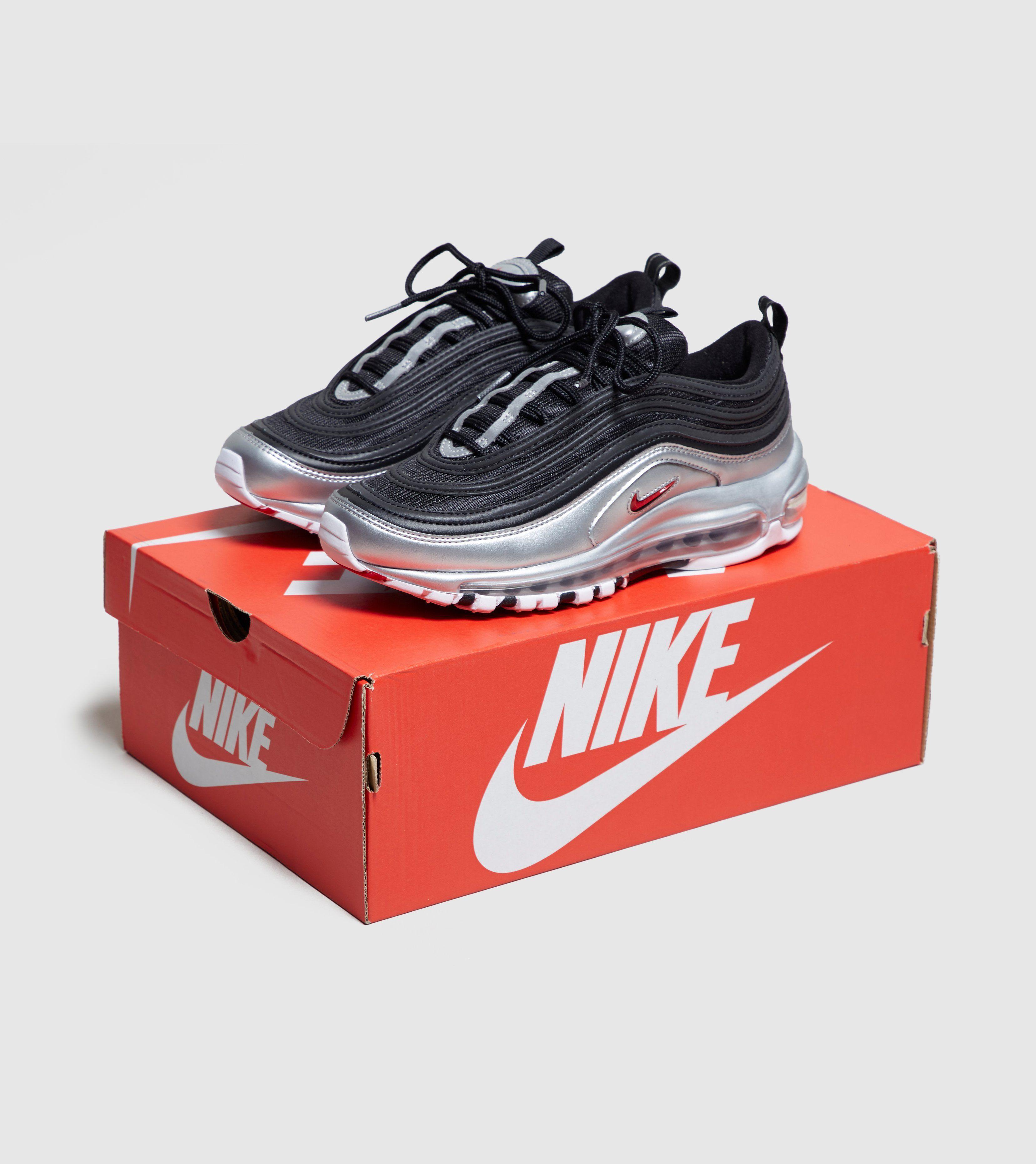 Nike Air Max 97 QS Femme