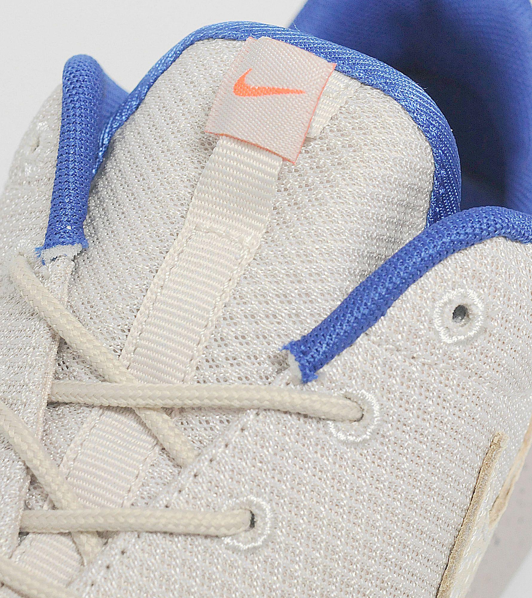 gzykg Nike Roshe Run 'Urban Safari' | Size?