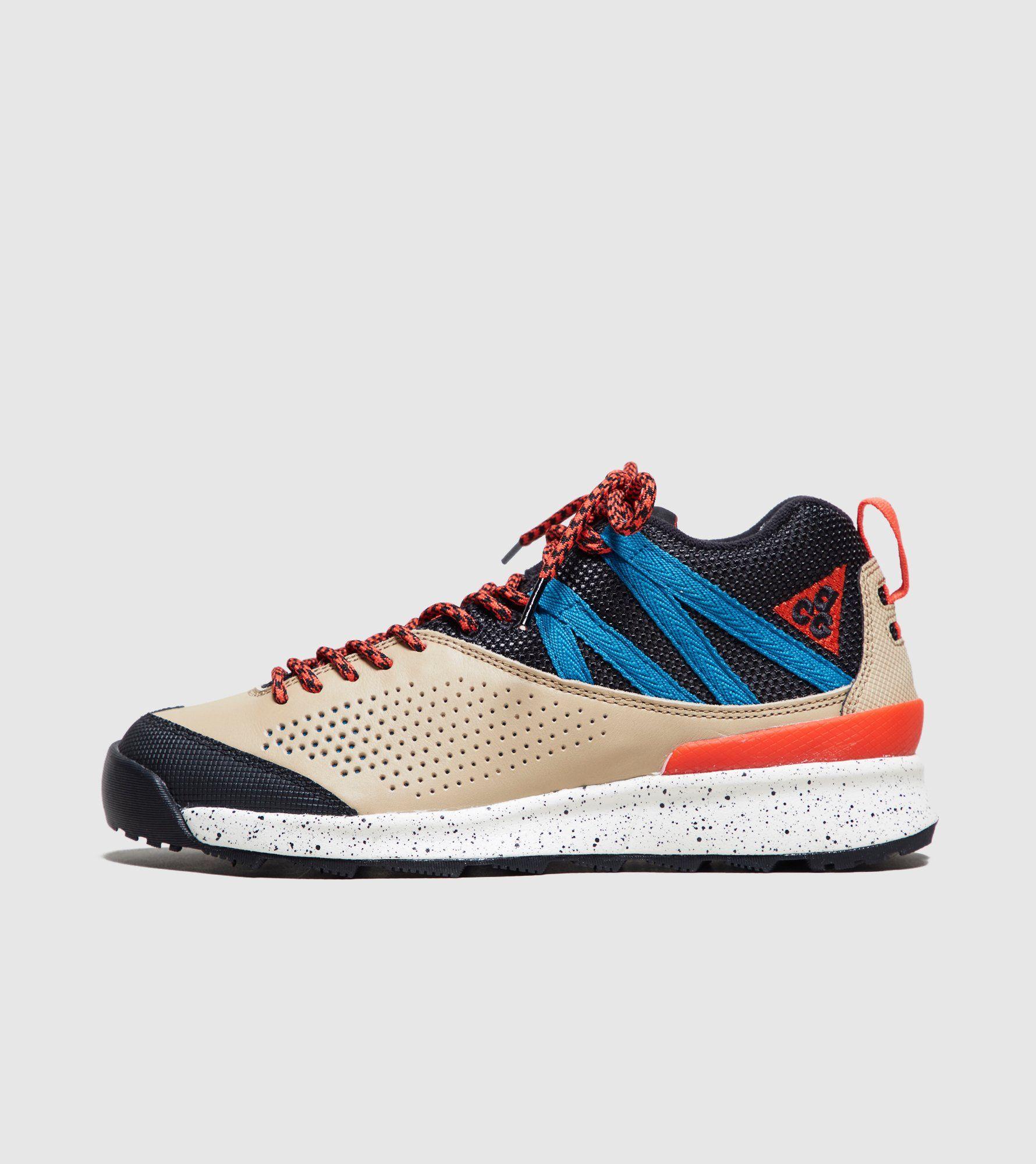 Nike ACG Okwahn II OG QS Dames