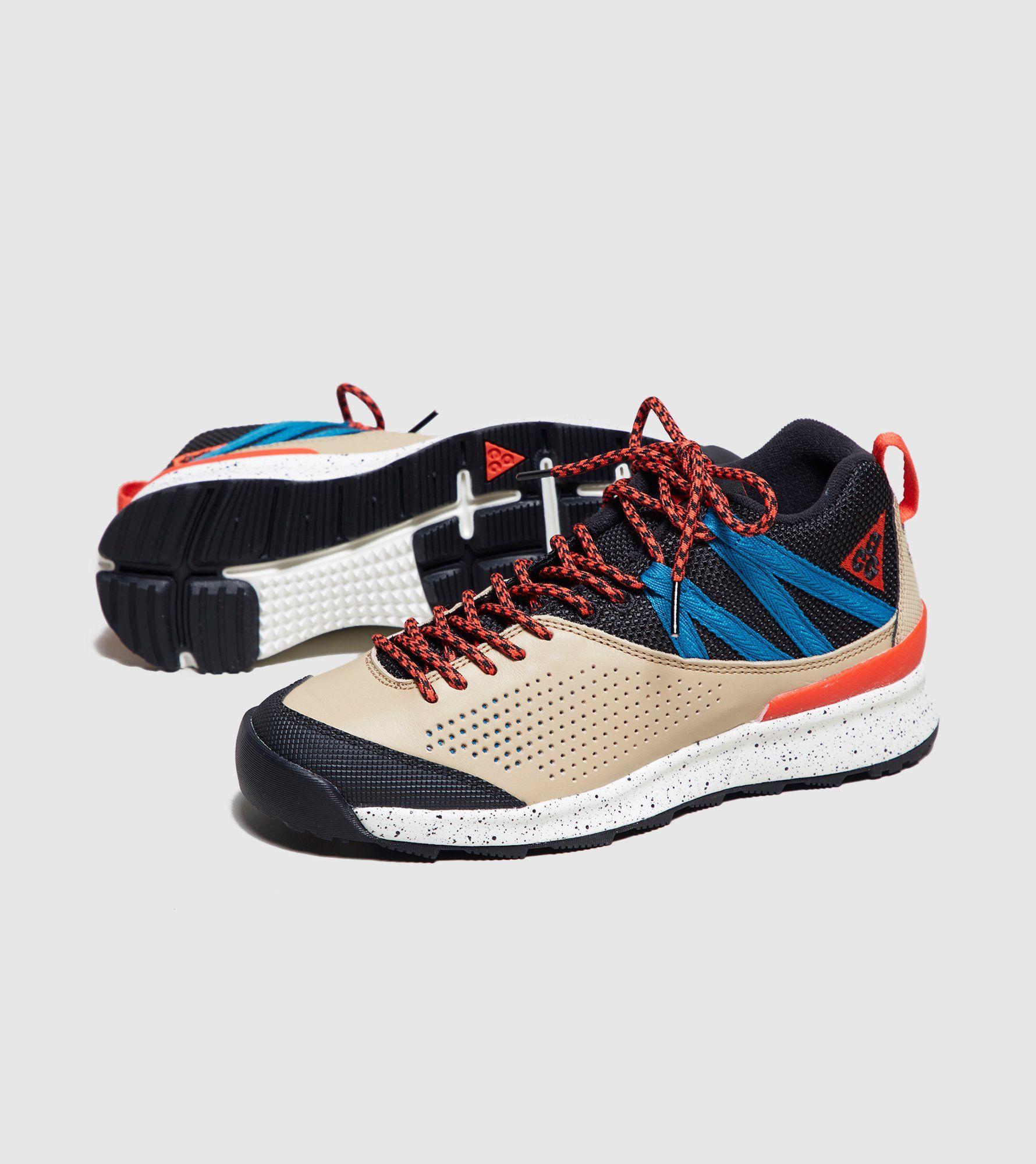 Nike ACG Okwahn II OG QS Dam