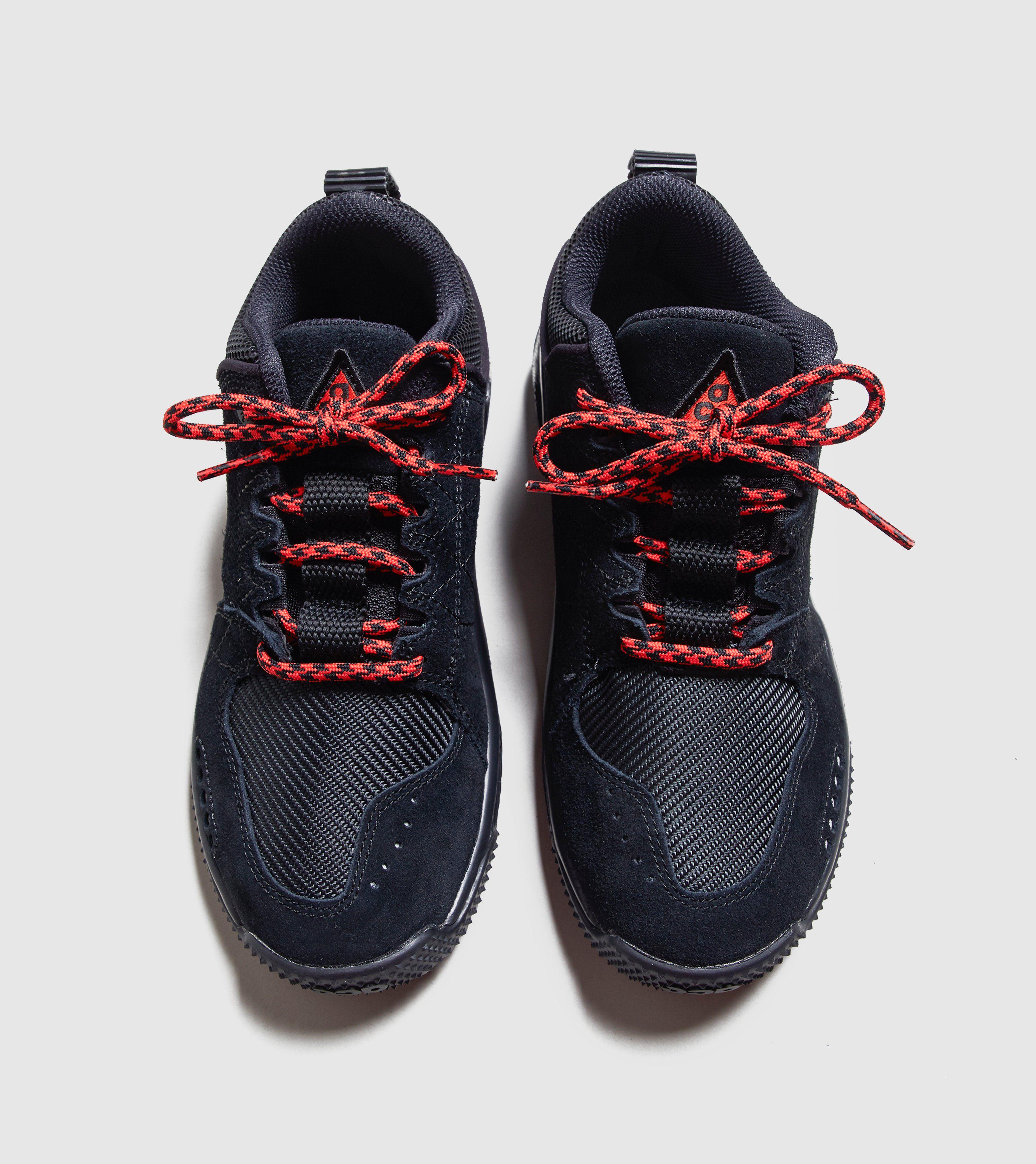 Nike ACG Dog Mountain QS
