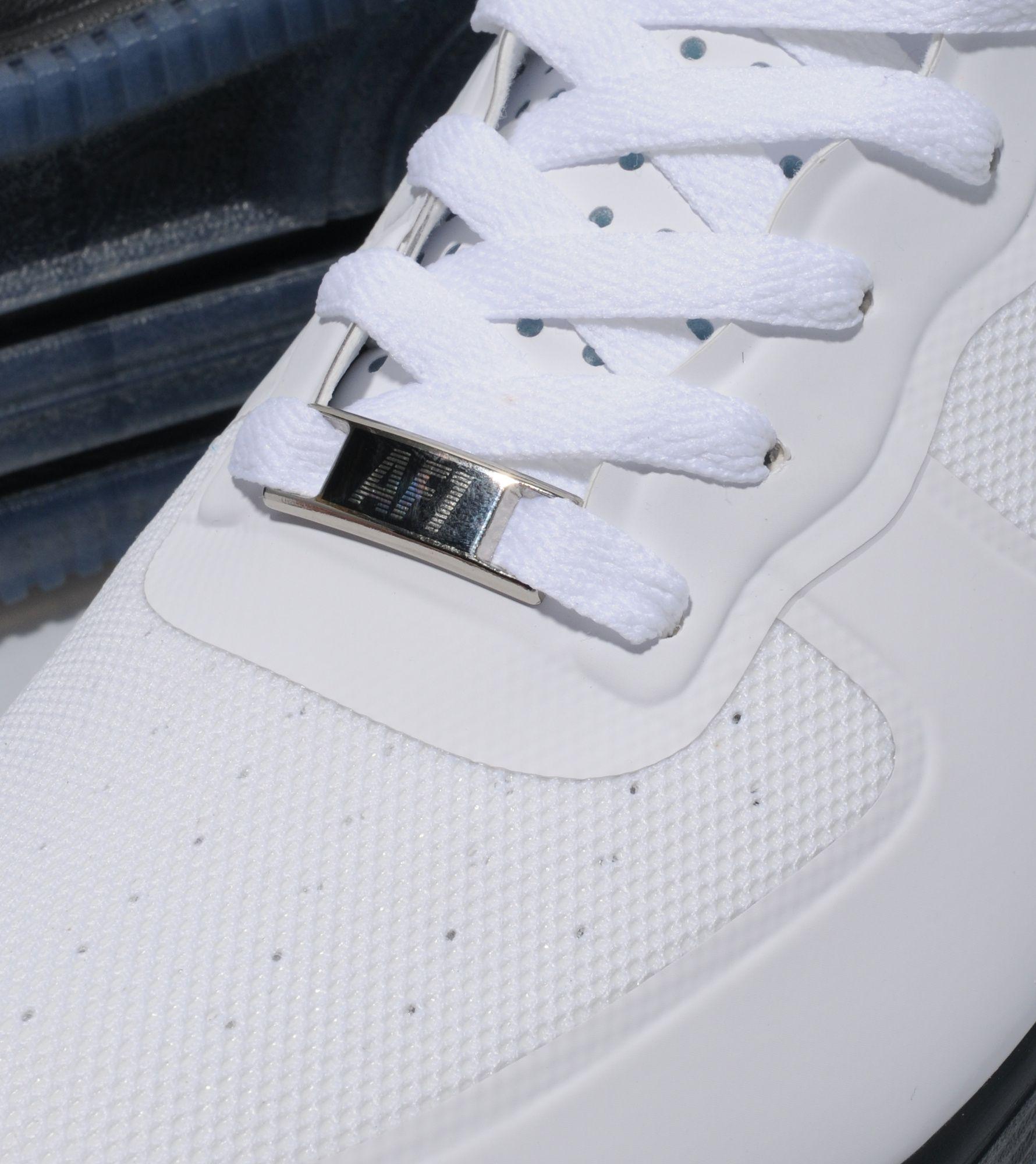 Nike Lunar Air Force 1 Hyperfuse 'Baltimore'