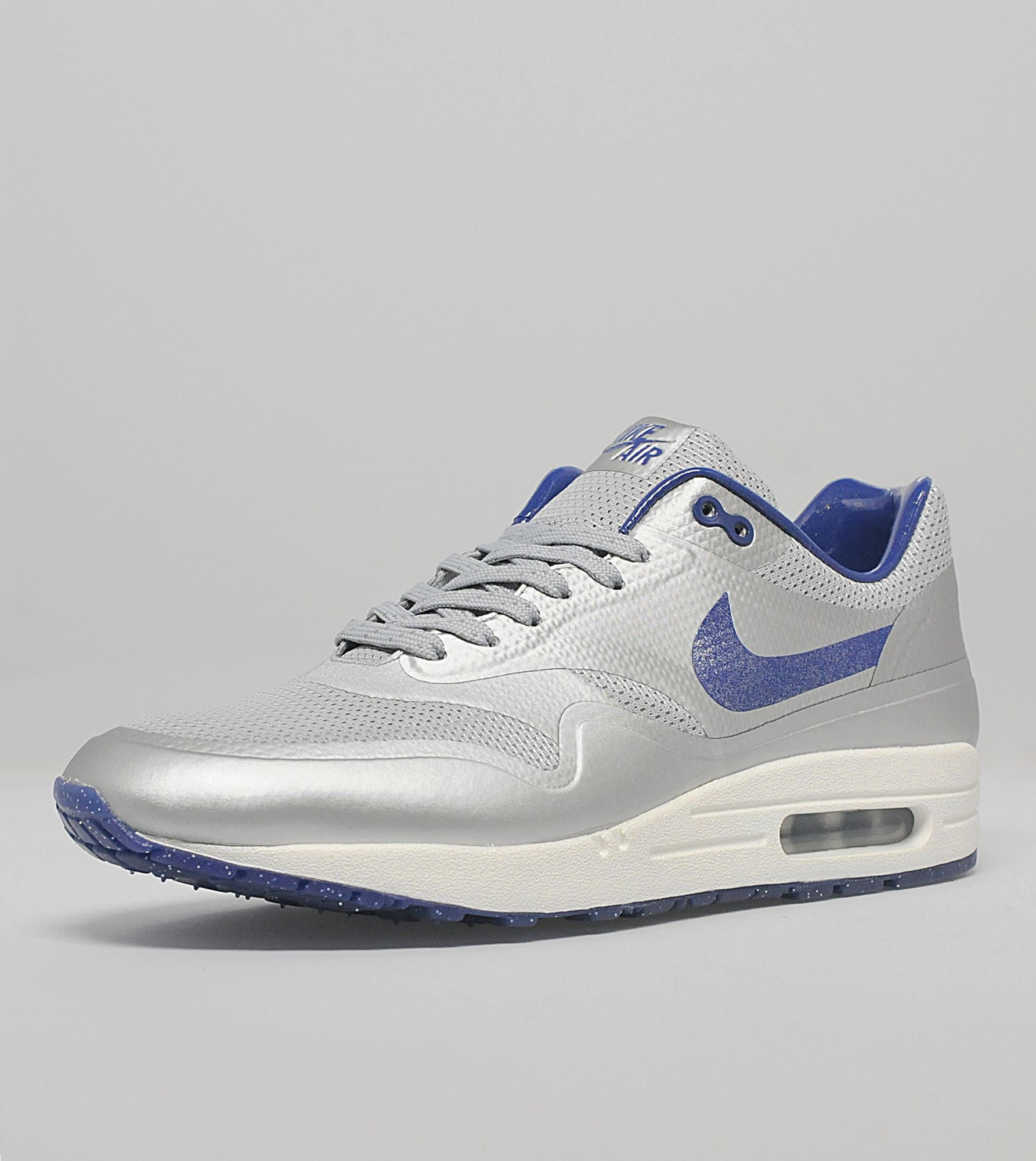 nike air max 1 night track hyperfuse quickstrike size
