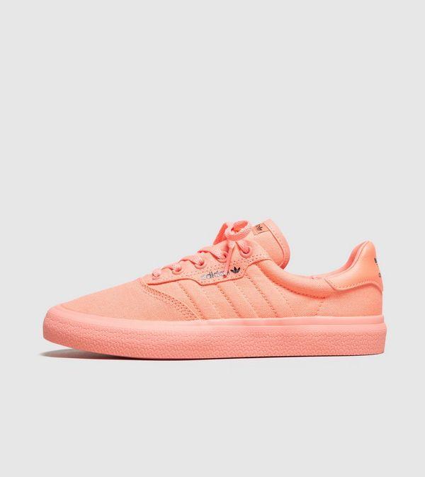 quality design 88ea5 0ea2d Size Adidas Vulc 3mc Womens Originals xwRAnZ