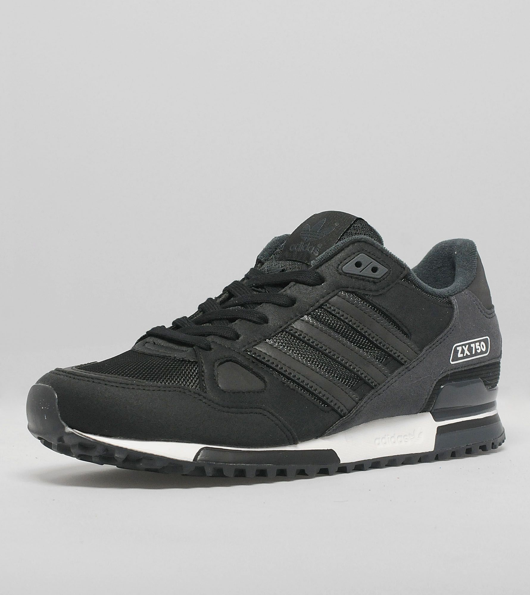 the latest 2bf44 967b6 adidas Originals ZX 750  Size