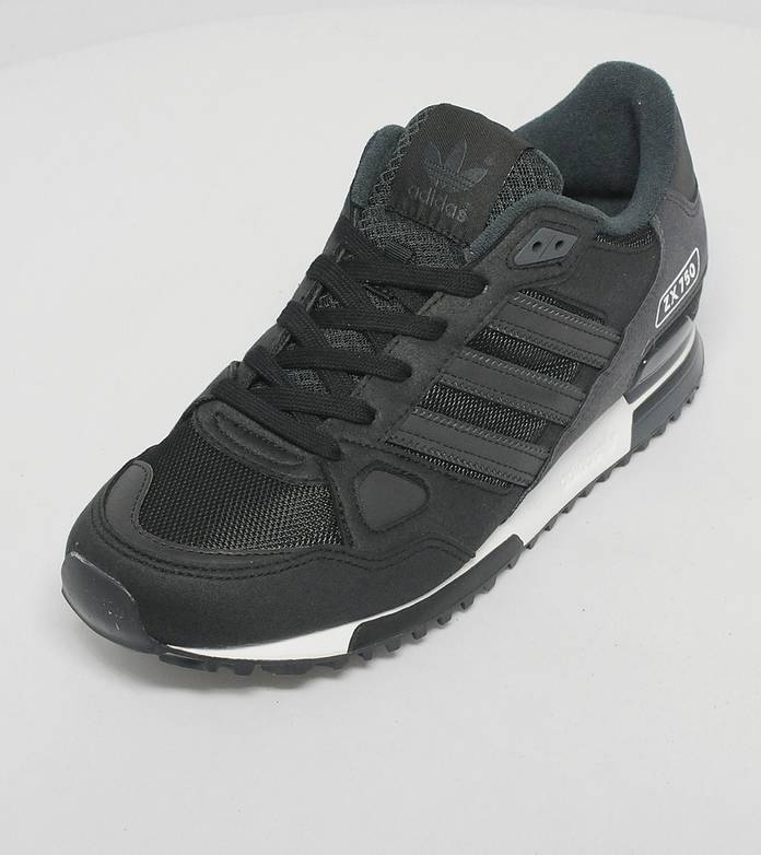 adidas zx 750 noire onix