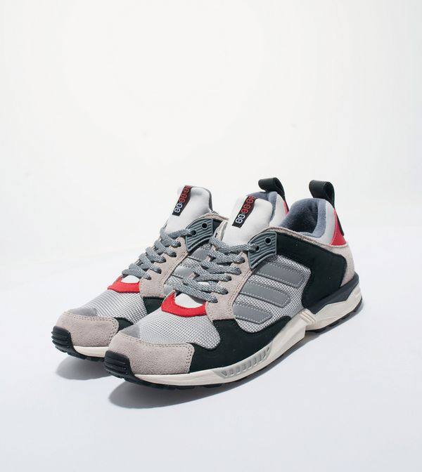 adidas Originals ZX 5000 Response  Run Thru Time 80 s Pack   0a3525548b6f