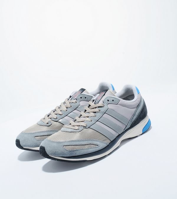 adidas Originals Adizero Adios 2  Run Thru Time 80 s Pack   80013a8289aa