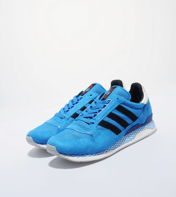 ... adidas Originals ZXZ ADV Run Thru Time 90s Pack ... e3b8f8bc8d72