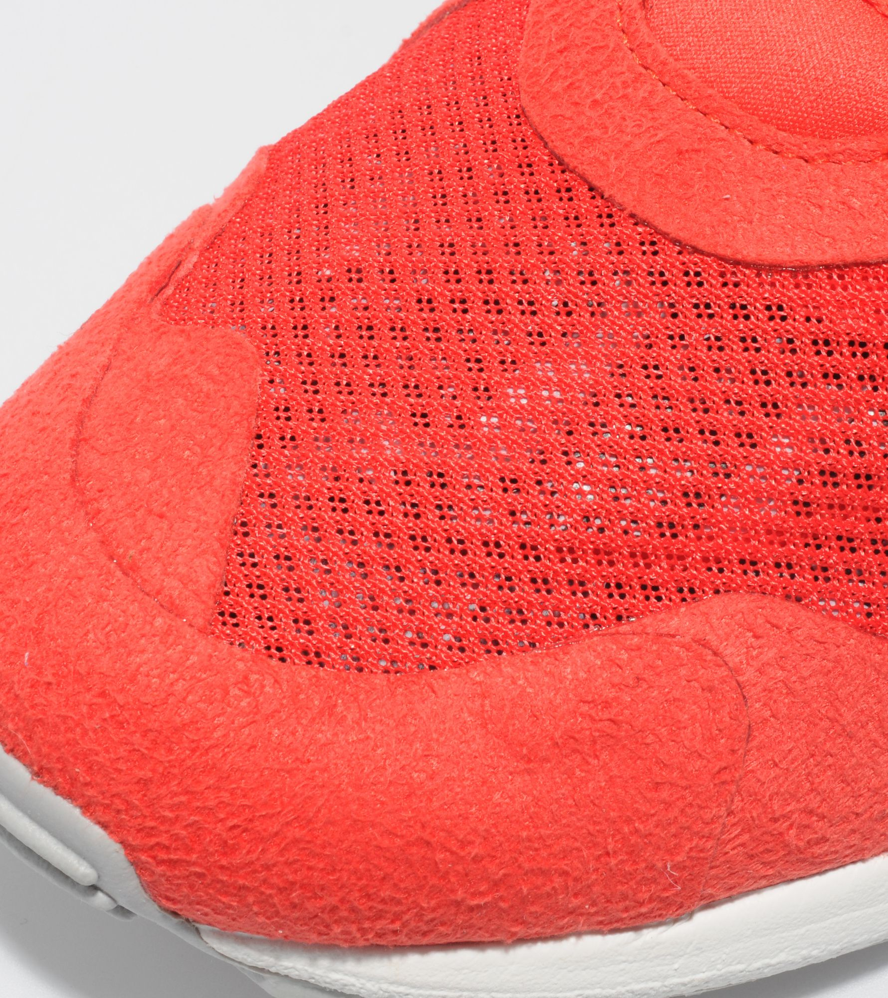 adidas Originals ZX5000 Response 'Run Thru Time 90's Pack'