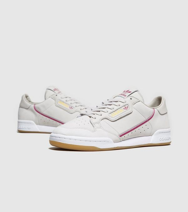 40633a96689 ... adidas Originals x TFL Continental 80 ...