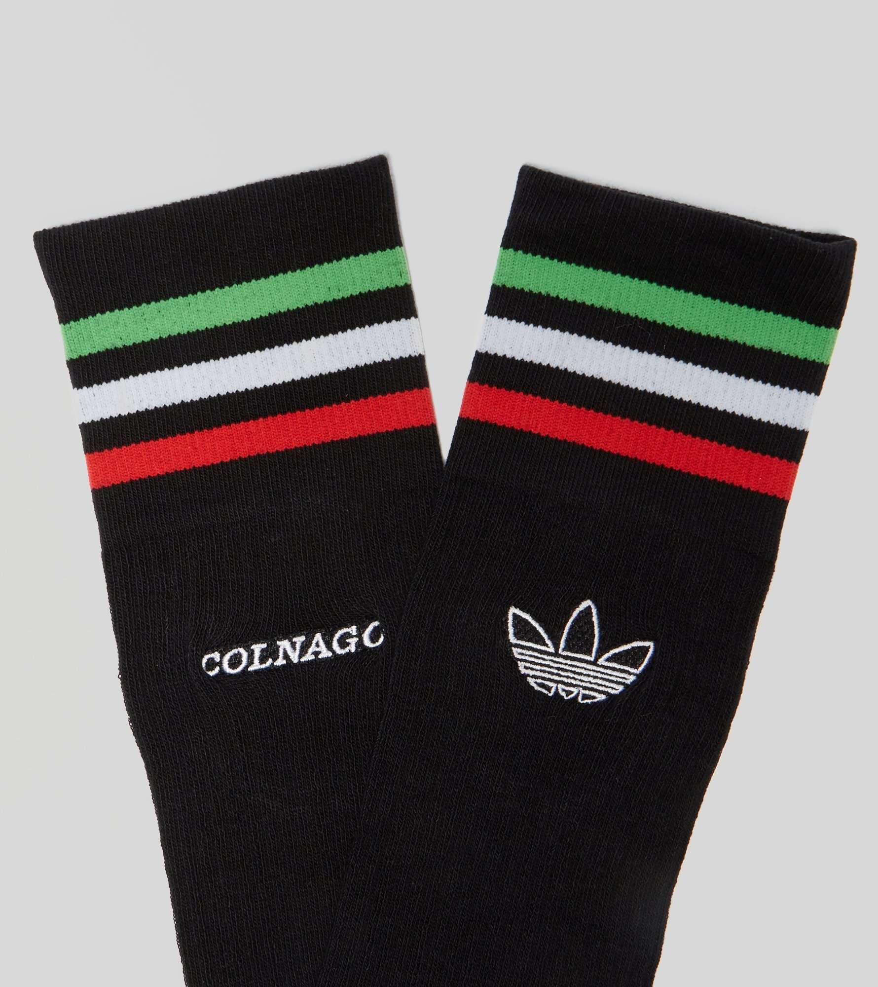 adidas Originals x Colnago Modern Accessories Pack