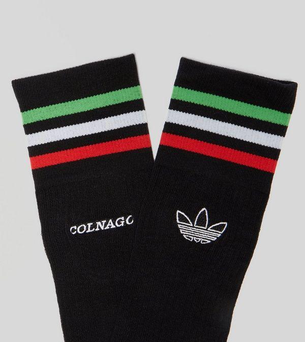 Adidas Colnago Modern Accessories Pack Originals X 00qxHU