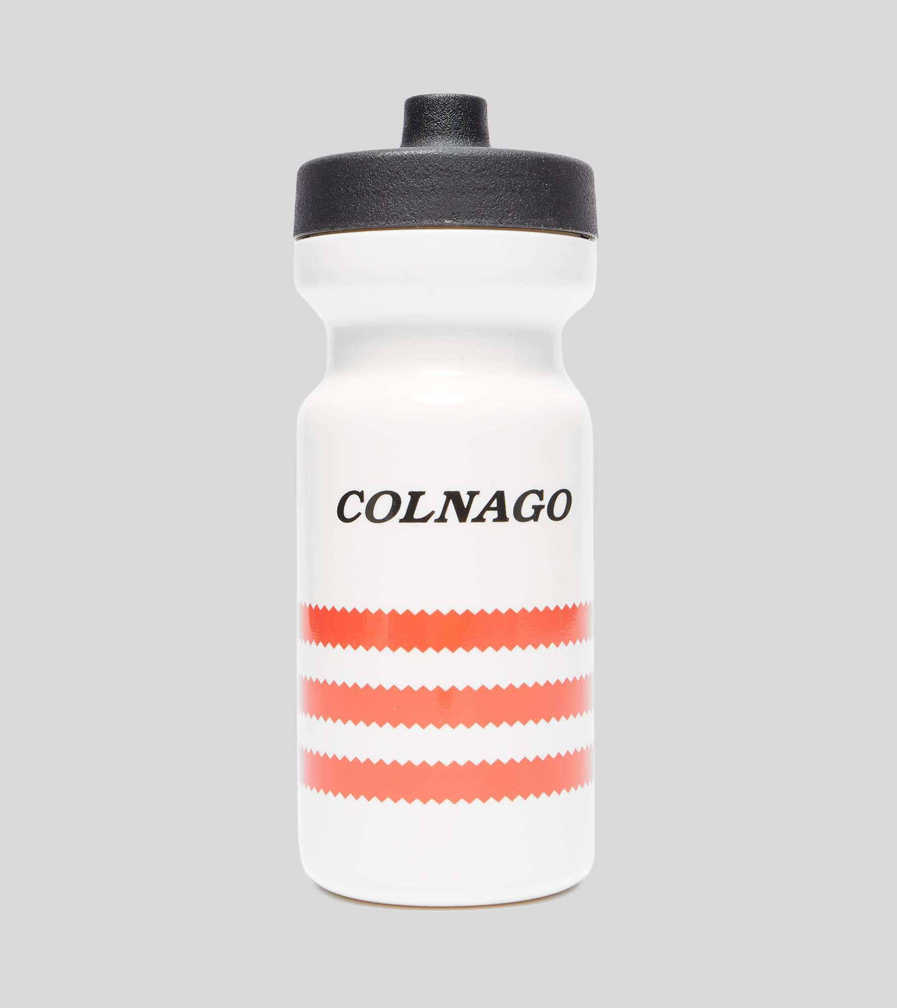 adidas Originals x Colnago Classic Accessories Pack