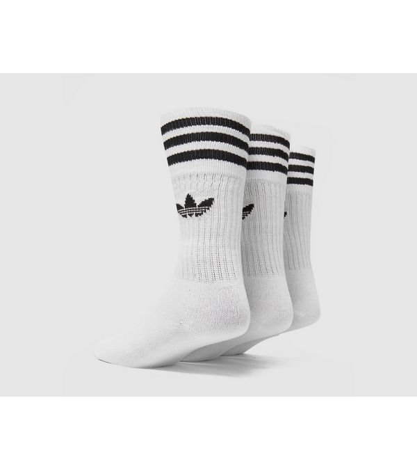 calcetines adidas originals colores