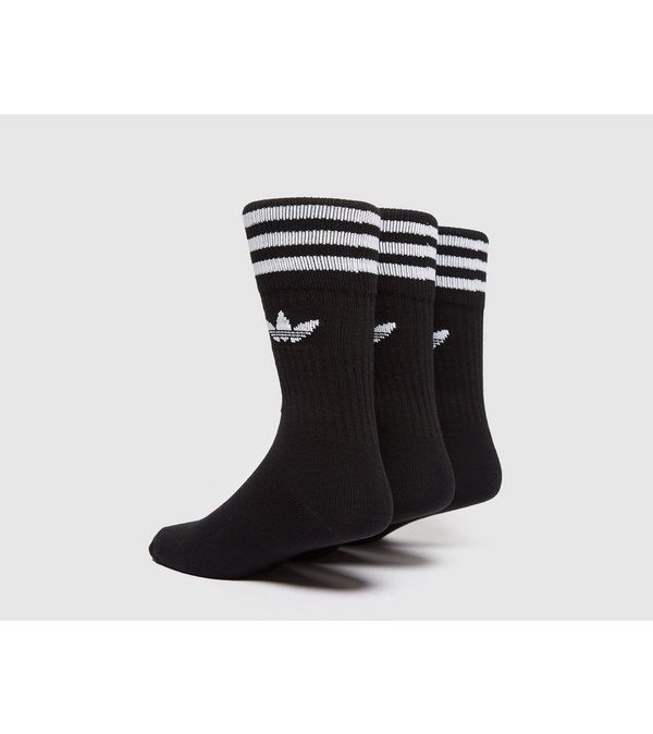 adidas Originals Chaussettes 3-Pack