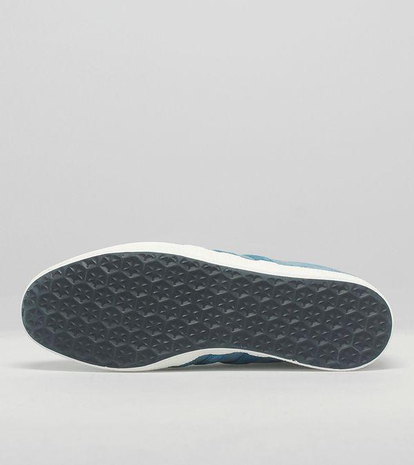 adidas Originals Gazelle OG Leather  8217d0e52