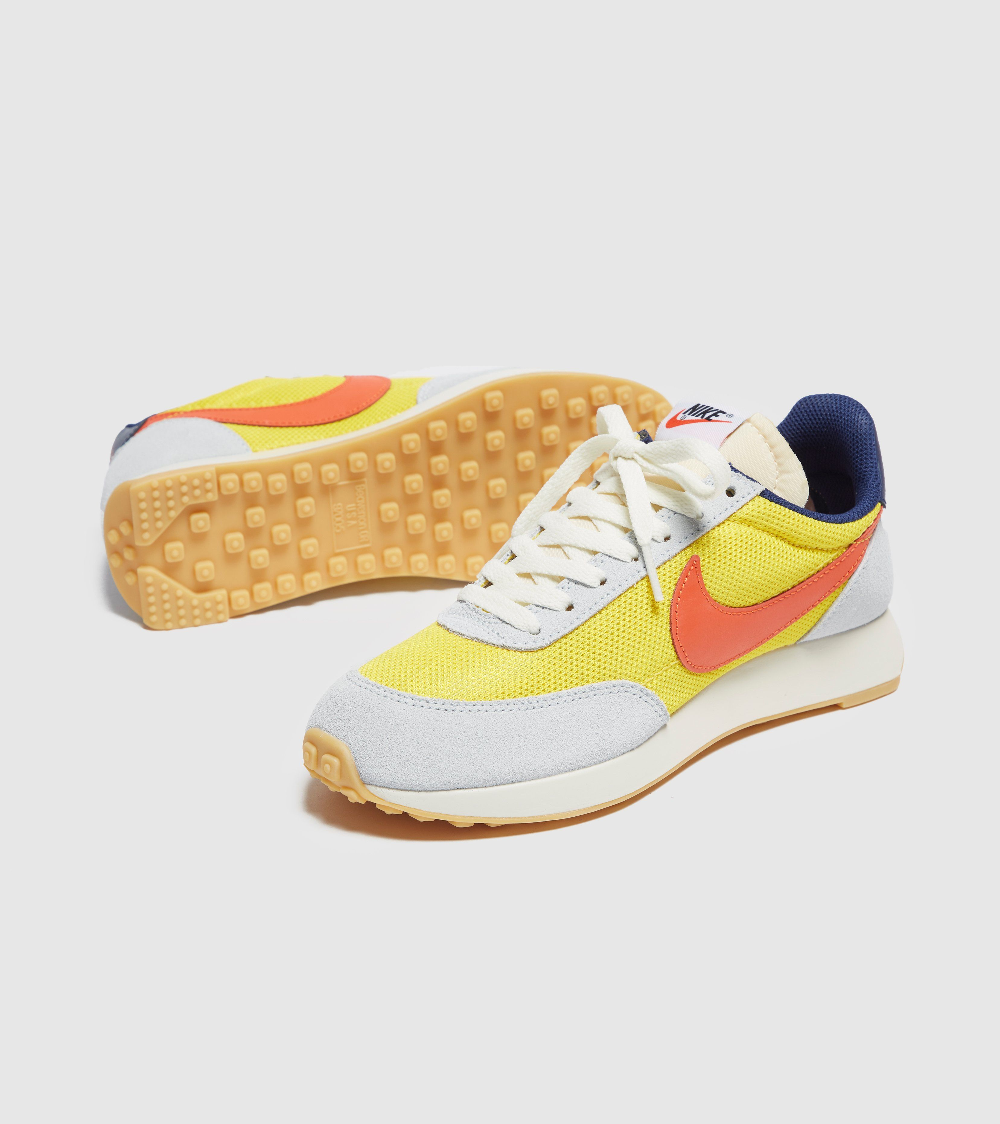 Nike Air Tailwind Women's