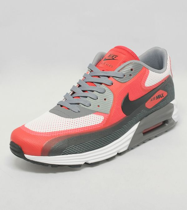 1222e1d599754c Nike Air Max 90 Lunar Comfort 3.0