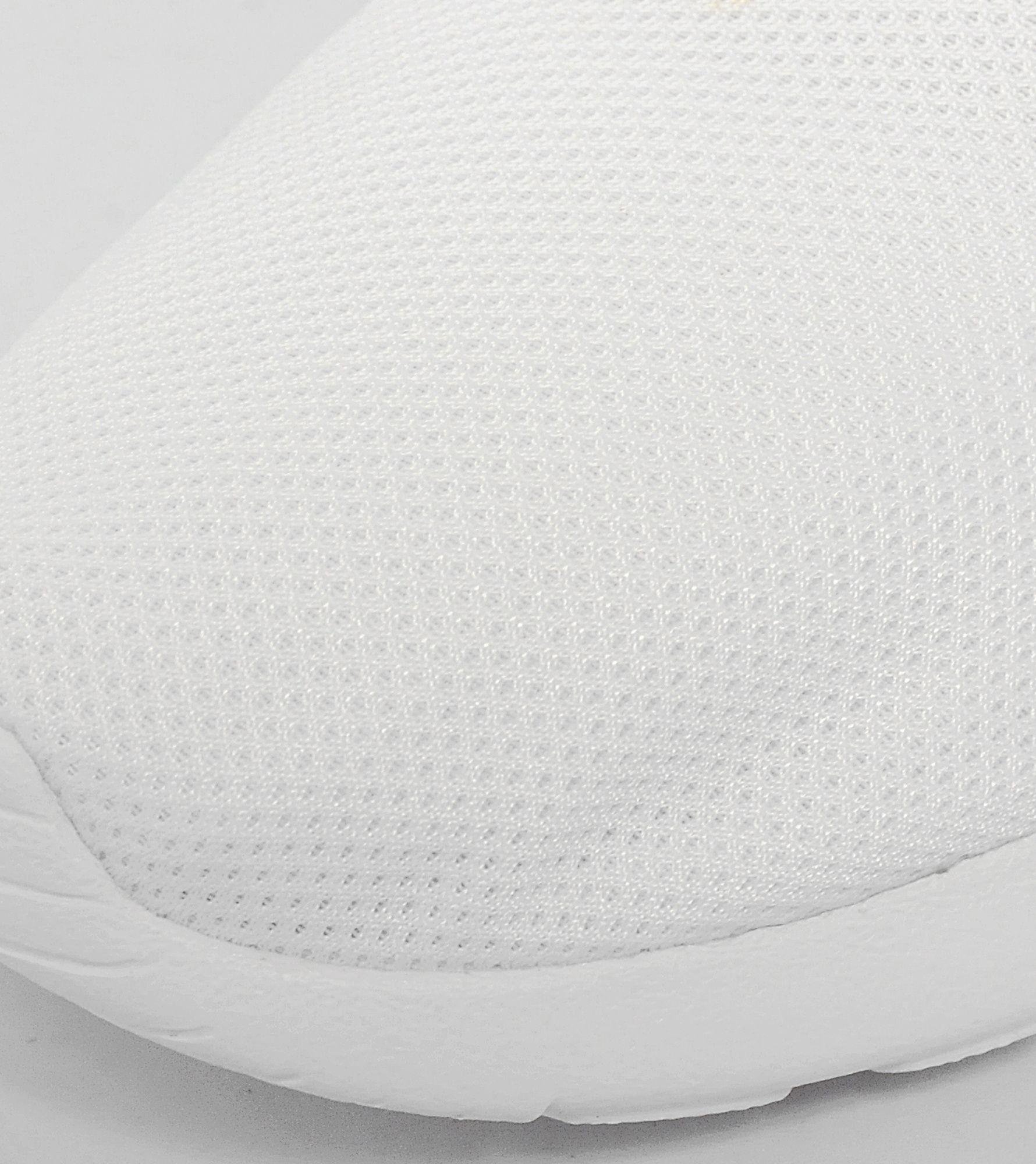 qhkfe Nike Roshe One | Size?