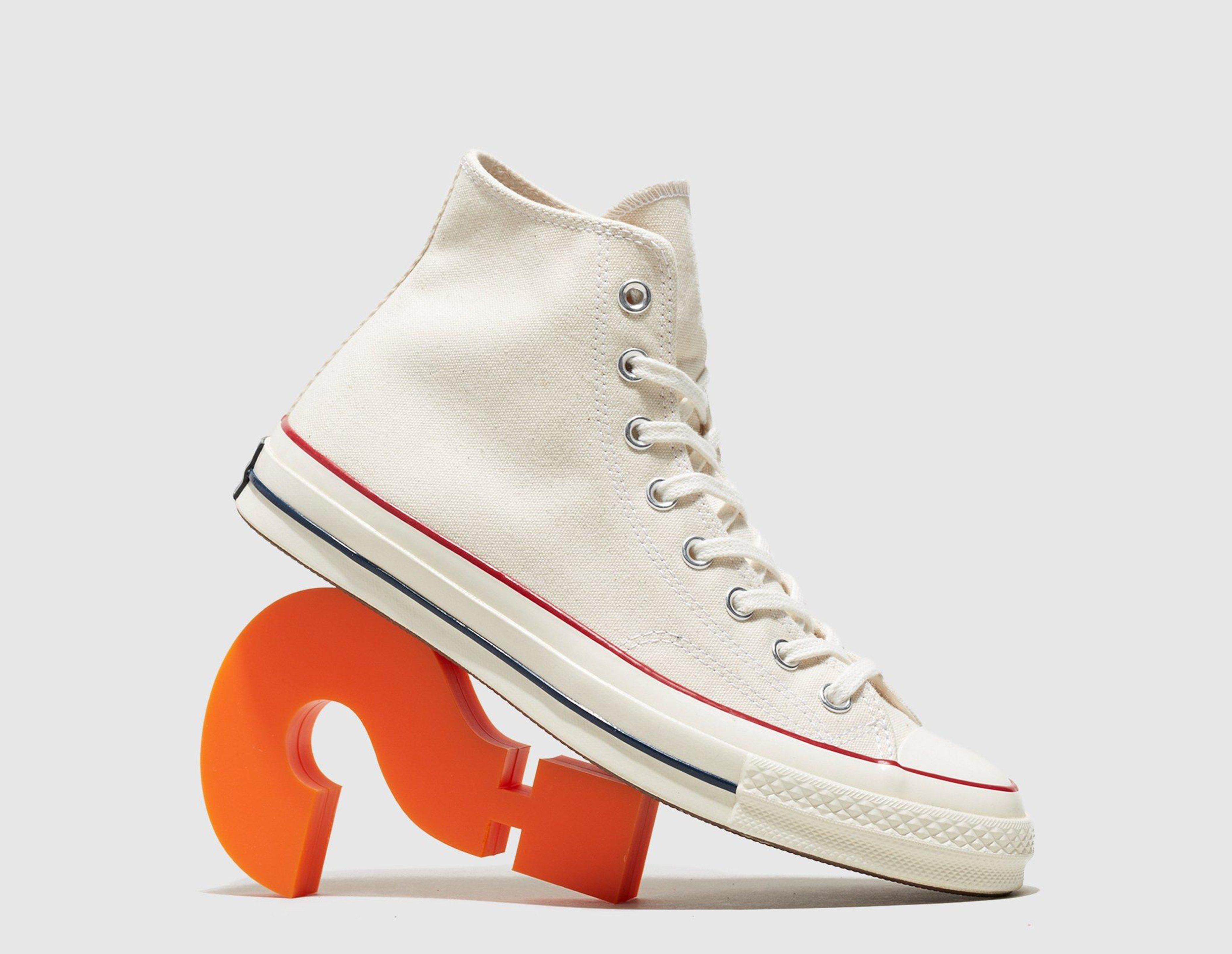 9144703cc43 Converse Chuck Taylor All Star 70 s High