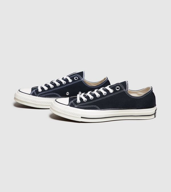 Converse Chuck Taylor All Star 70 s Ox Low  3579e27a4
