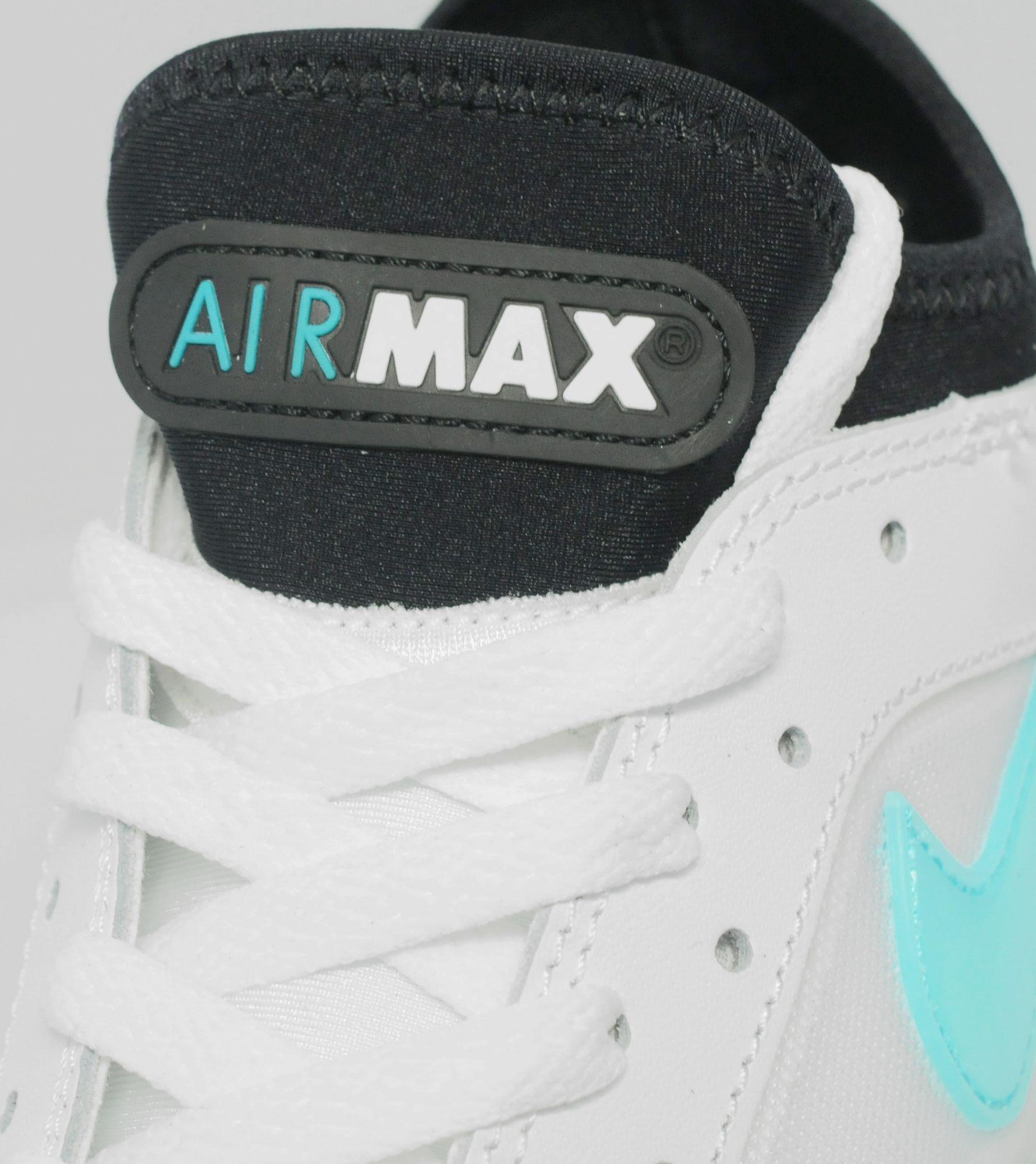 Nike Air Max 93 OG