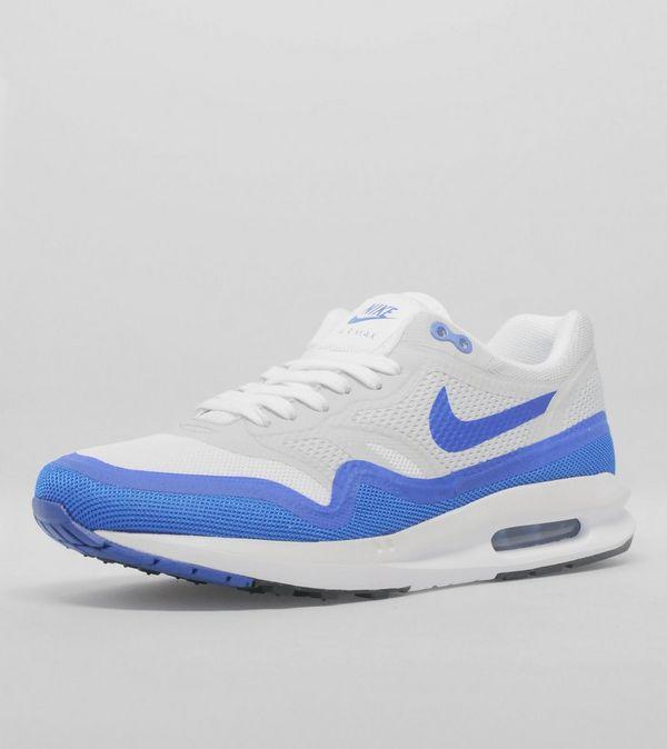 low priced dd3f4 01550 ... Nike Air Max 1 Lunar ...