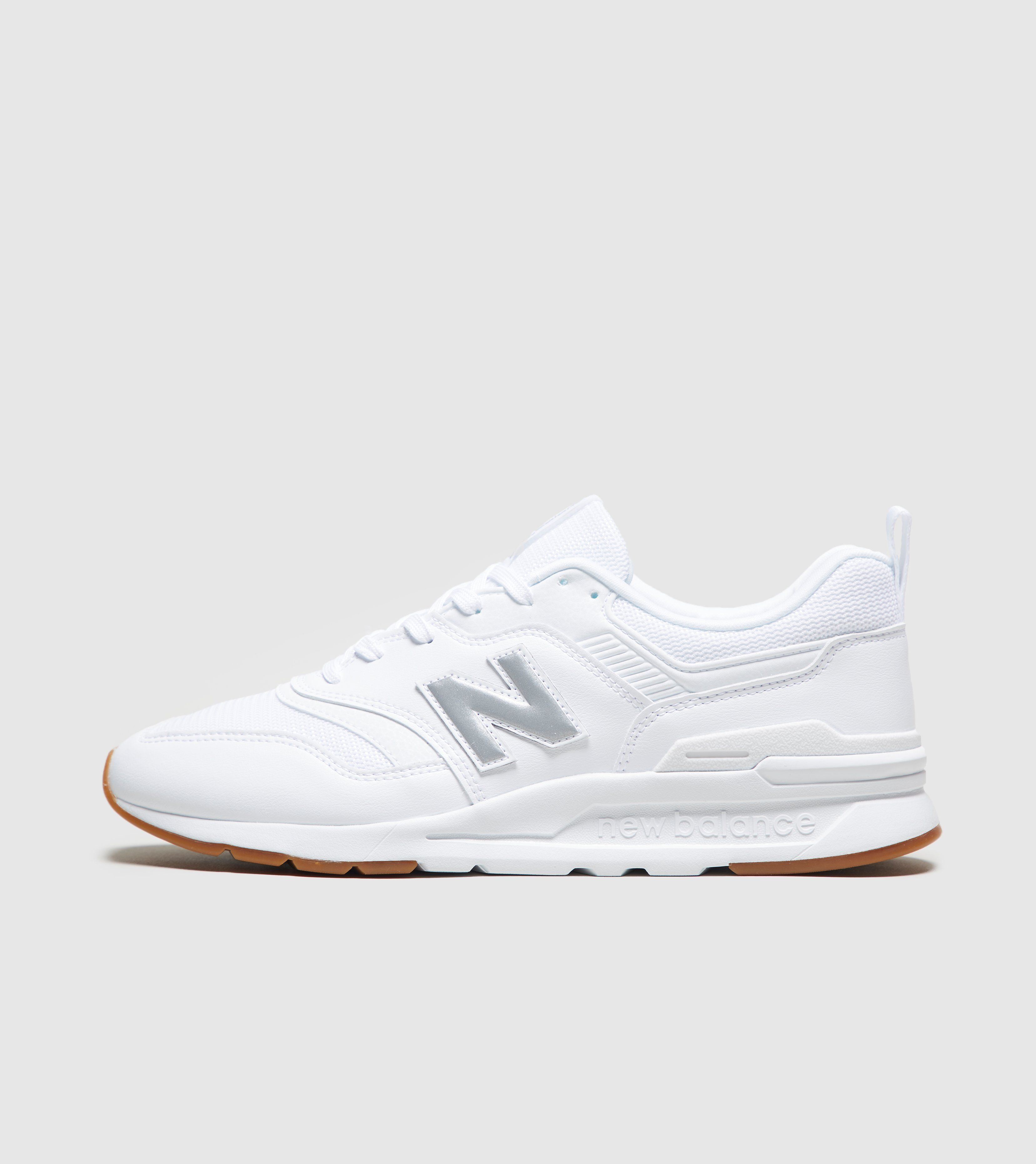New Balance 997H Leather