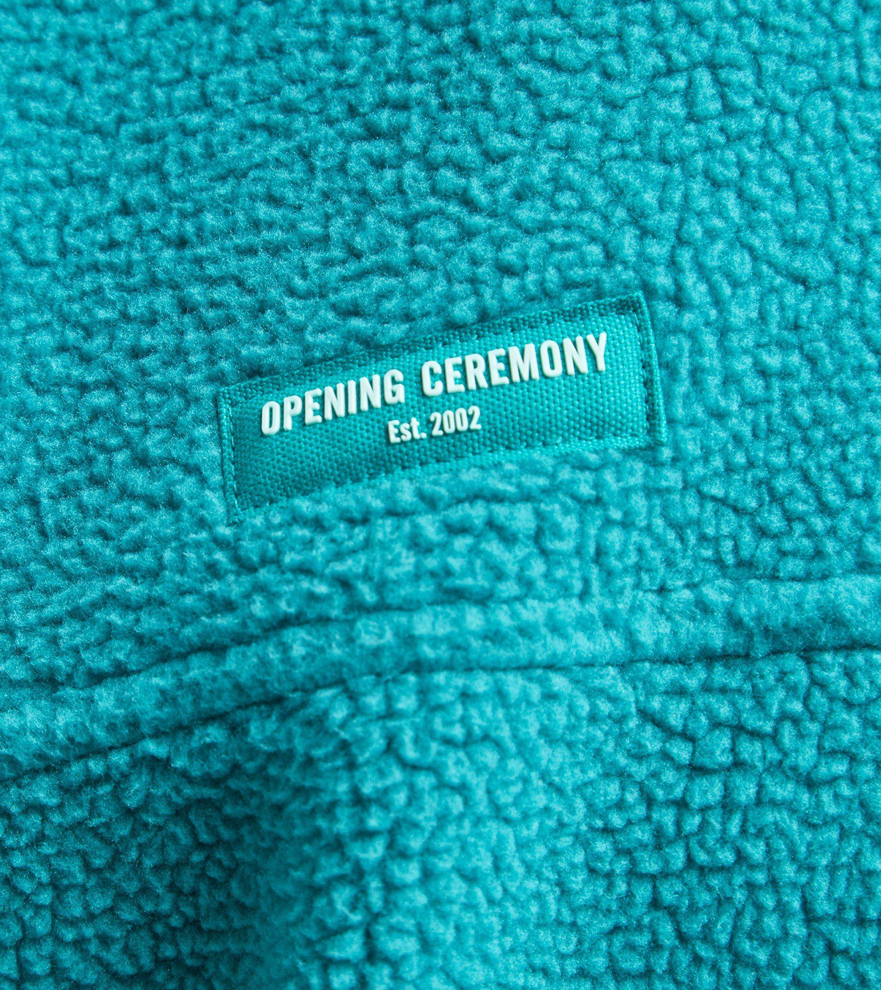 Columbia x Opening Ceremony Wapitoo Sweatshirt