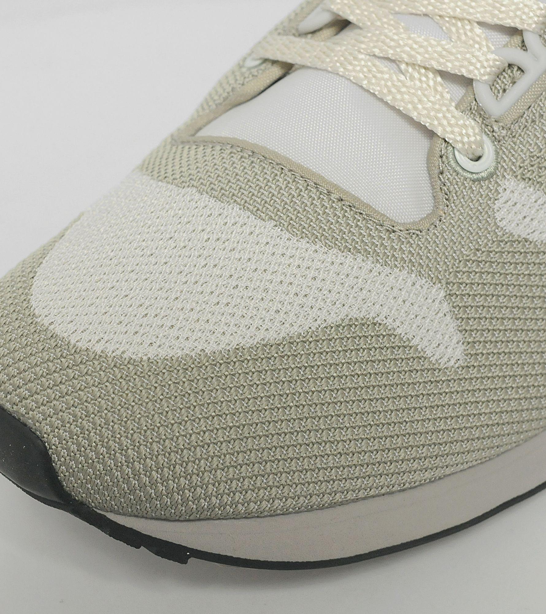 64c7e344f119 ... ireland adidas originals zx 500 og weave 863ae 4cbc2