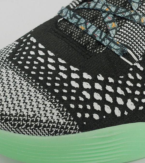 Nike Kobe 9 Elite  Devotion   4e3c03c965b1