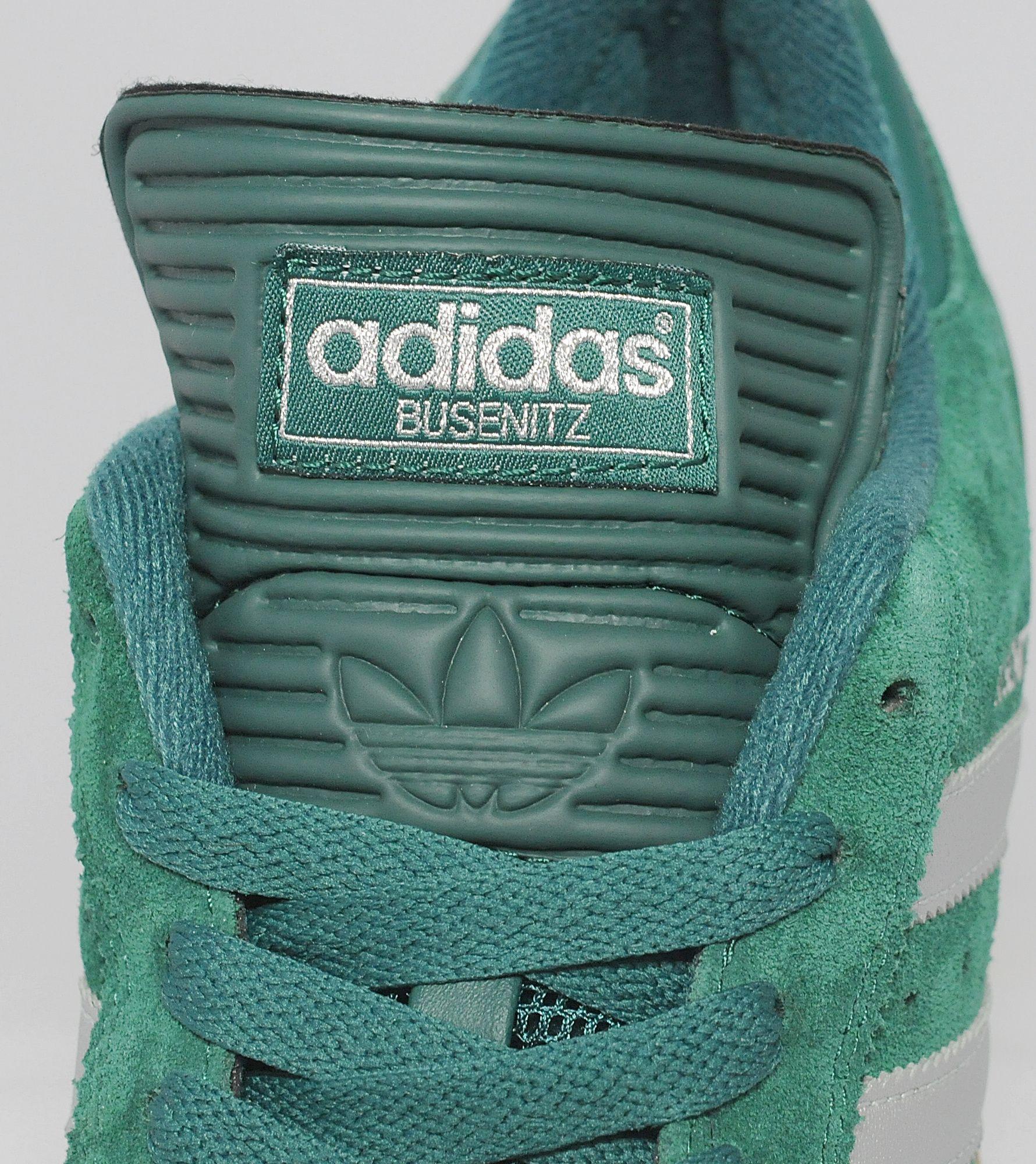 adidas Originals Busenitz