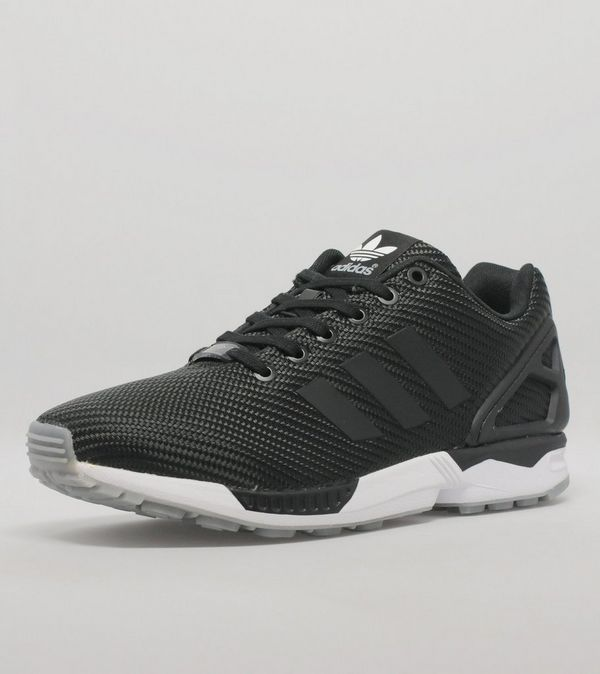 adidas zx flux ballistic nylon,Adidas ZX Flux Ballistic