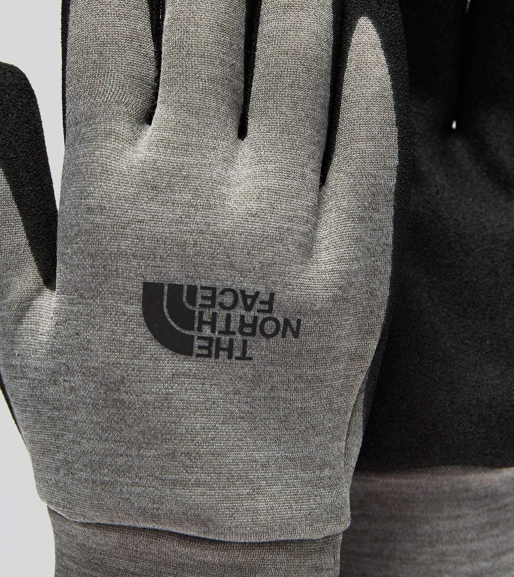 The North Face Etip Grip Glove