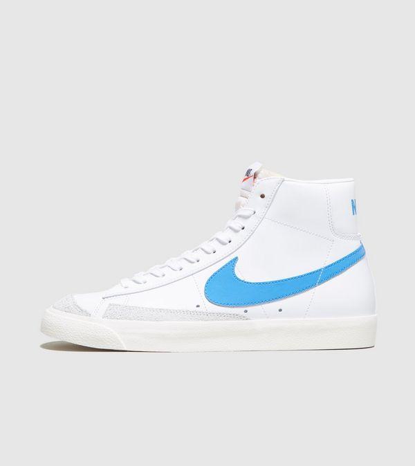 brand new fc3c8 e4485 Nike Blazer Mid 77 OG QS  Size
