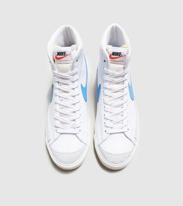 newest 2faeb de95e Nike Blazer Mid 77 OG QS