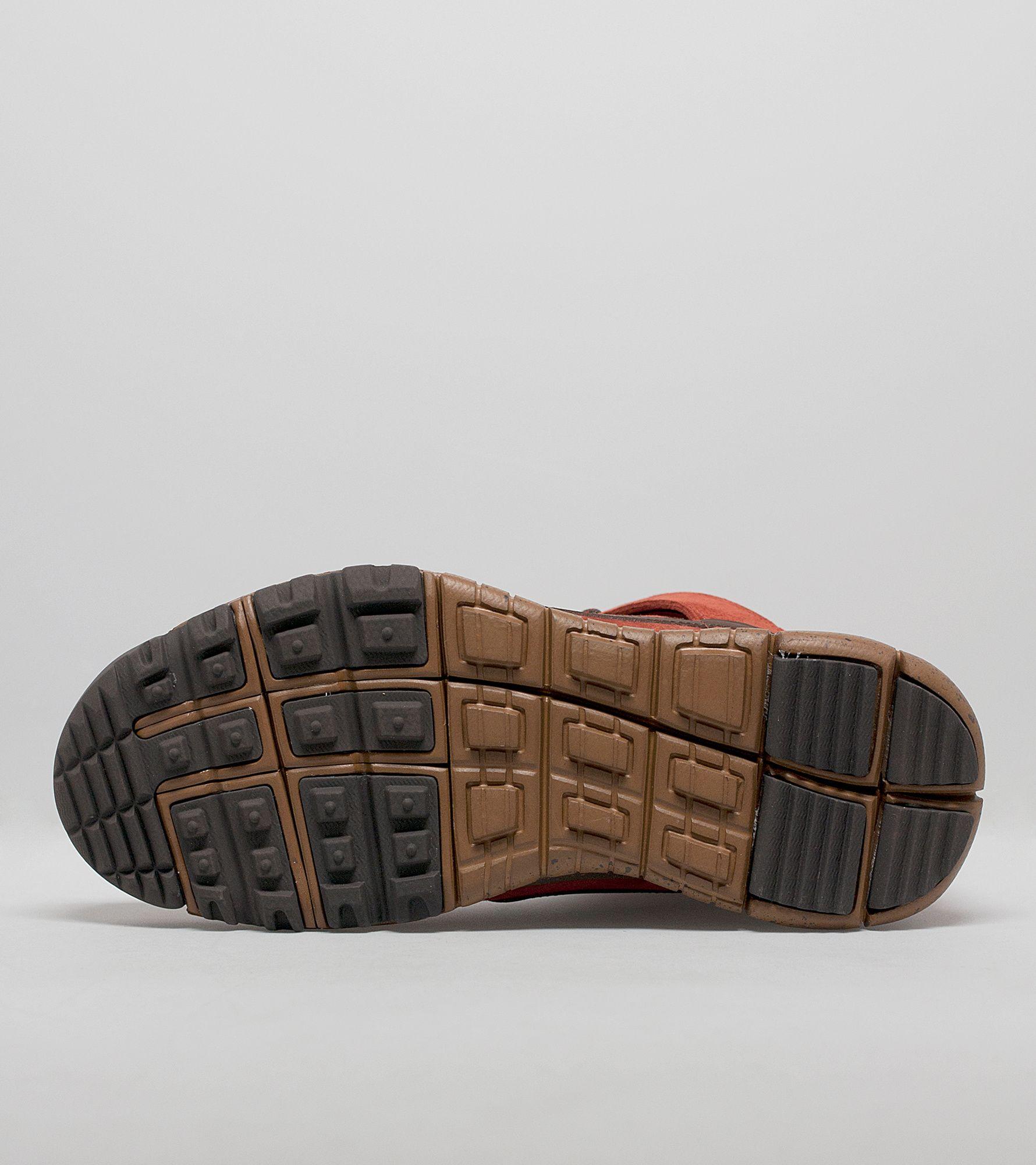 Nike SB x Poler Dunk Hi OMS