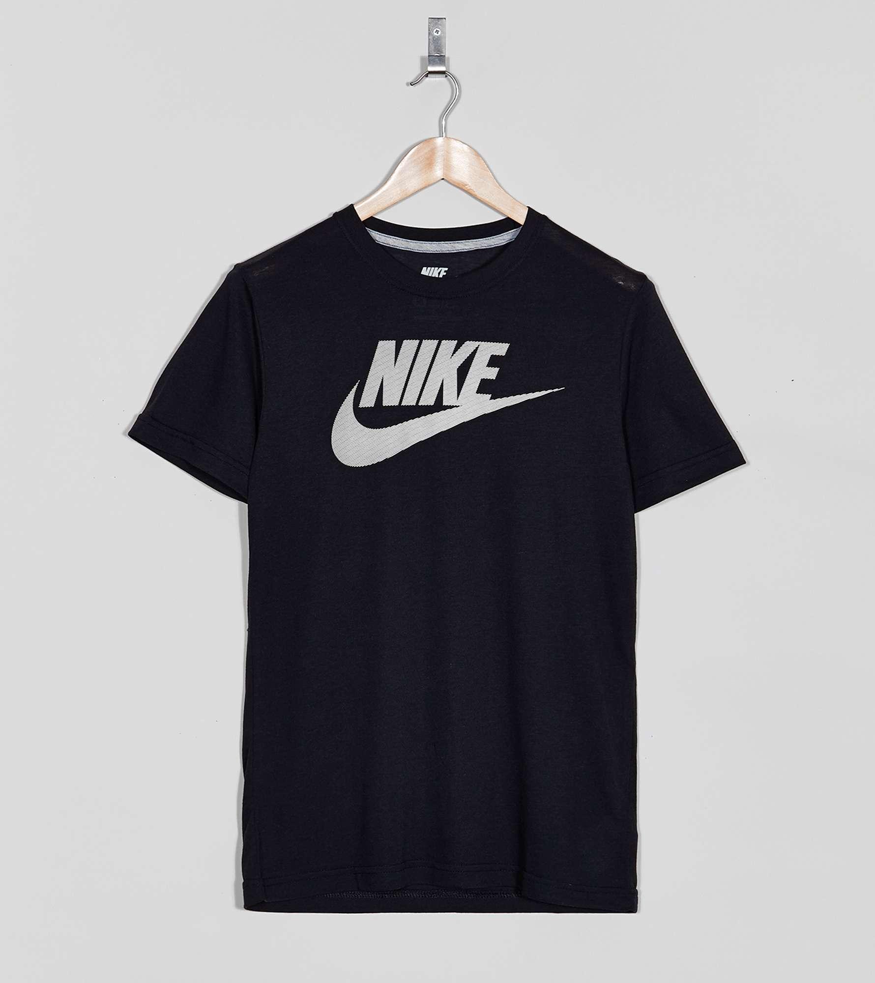 Nike Futura Slim T-Shirt